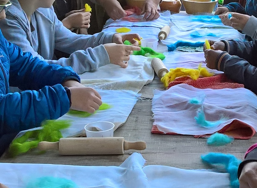 atelier-scolaires-forteressePenne