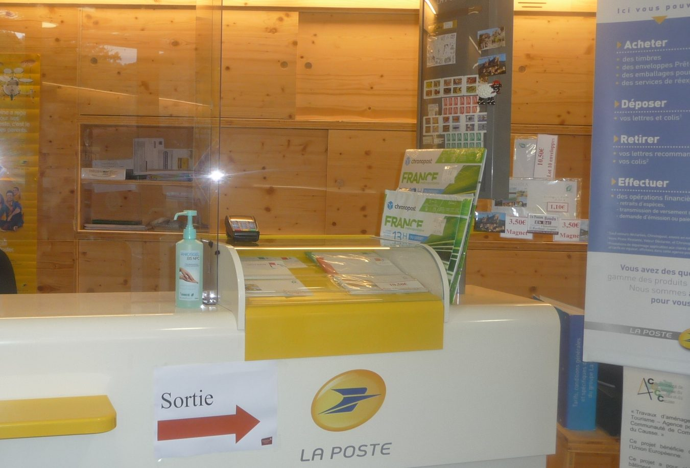 agence-postale-communale-a-penne